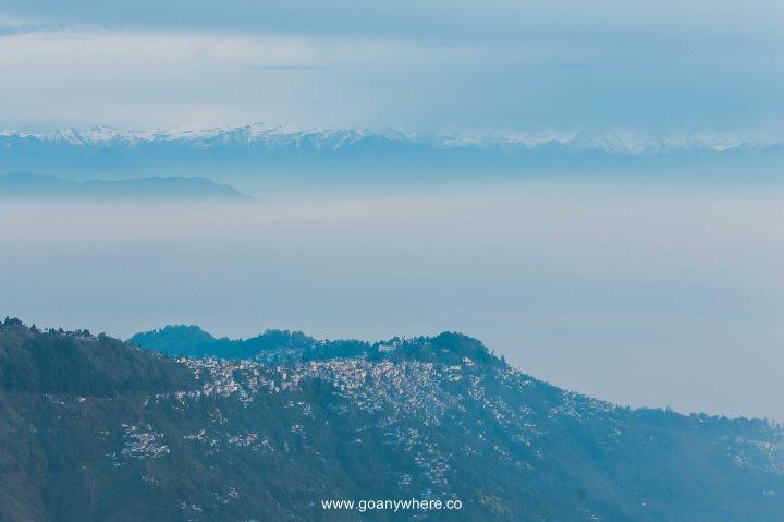 sikkim-india_IMG_5437