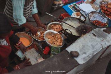 sikkim-india_IMG_5449