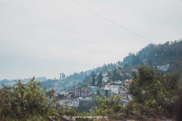 sikkim-india_IMG_5485