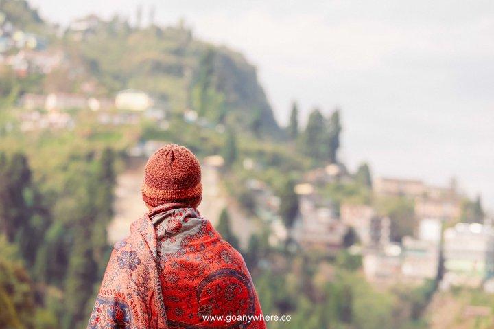 sikkim-india_IMG_5519