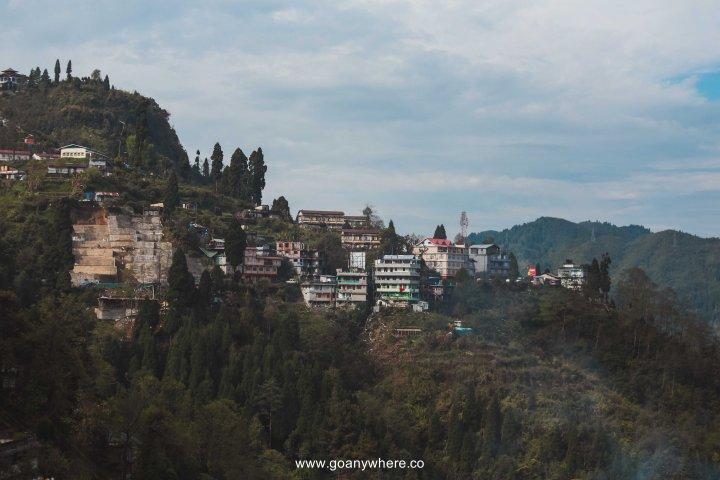 sikkim-india_IMG_5526