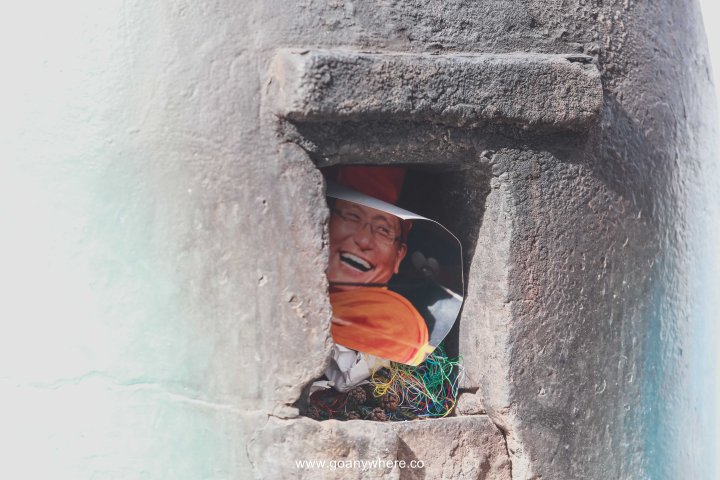 sikkim-india_IMG_5534