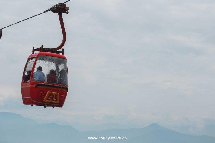 sikkim-india_IMG_5682