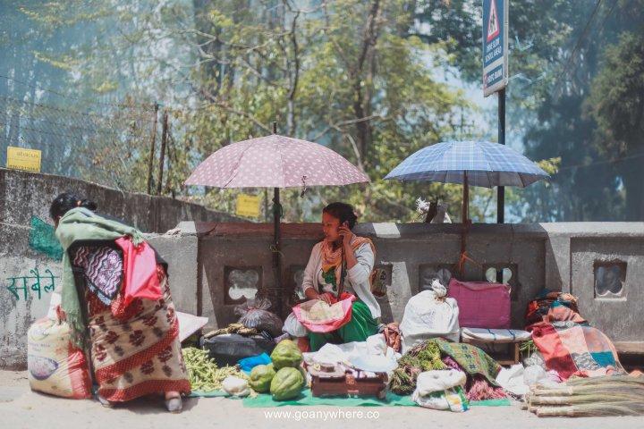 sikkim-india_IMG_5702