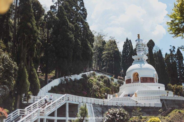 sikkim-india_IMG_5713