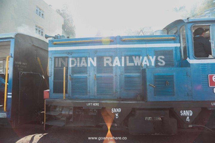 sikkim-india_IMG_5799