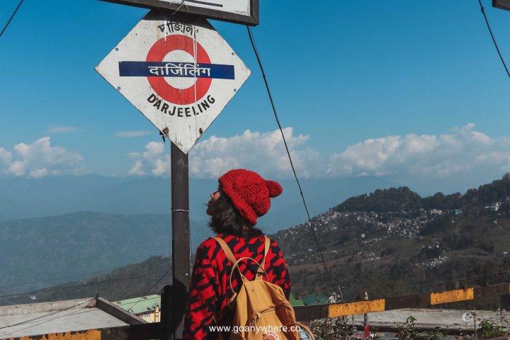 sikkim-india_IMG_5852