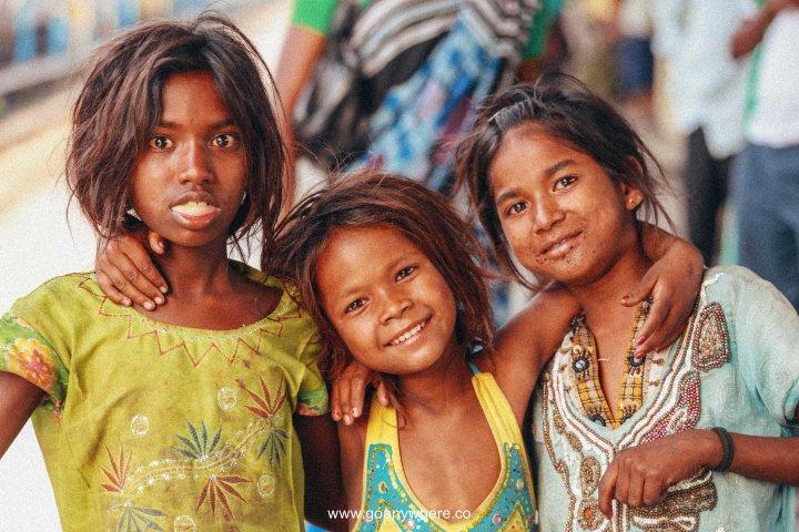 sikkim-india_IMG_6035