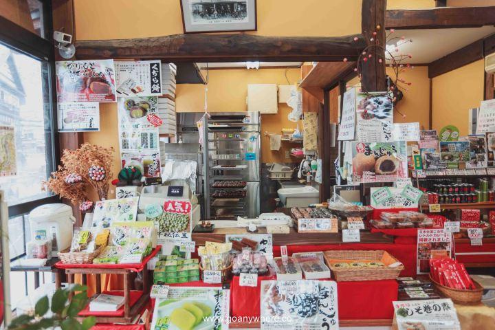 Ginzan-Onsen-Ginzan-onsenIMG_6817