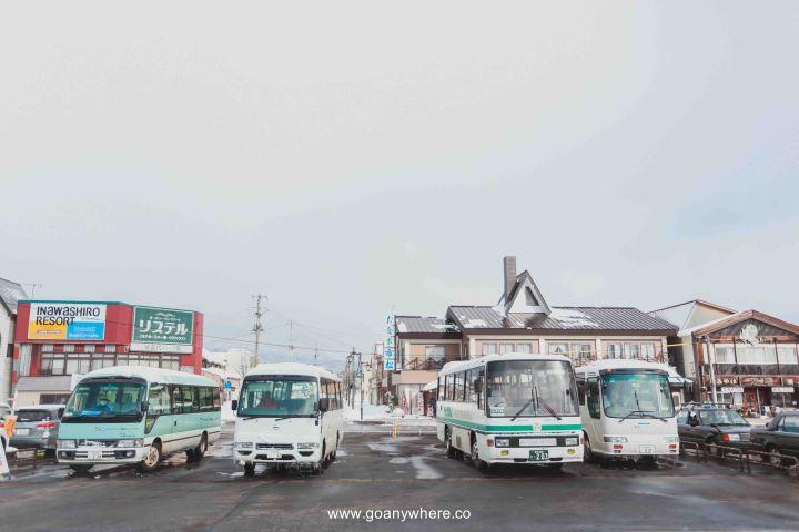 Inawashiro-Inawashiro-IMG_3894