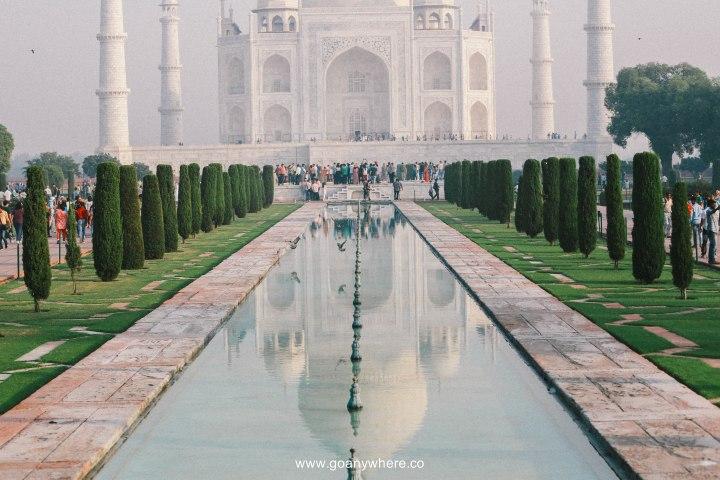Tajmahal-Agra2017IMG_8942.JPG