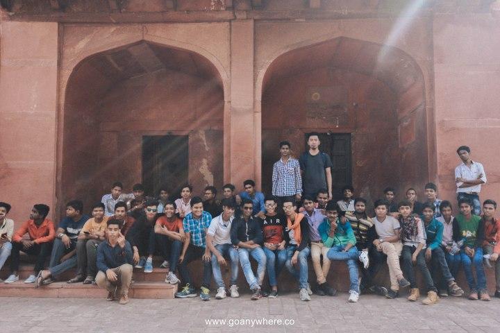 Tajmahal-Agra2017IMG_9143