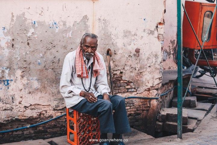 Tajmahal-Agra2017IMG_9161