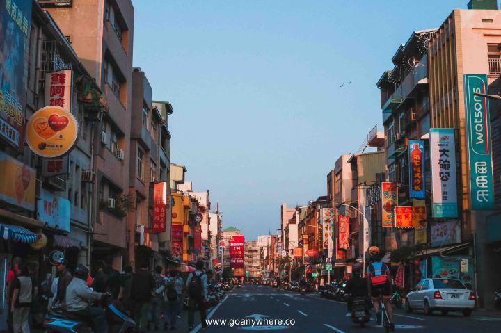Taiwan-IMG_0271