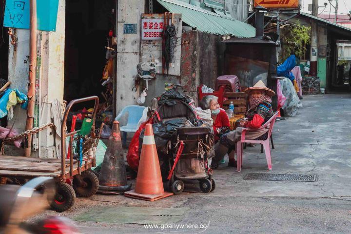 Taiwan-IMG_0281