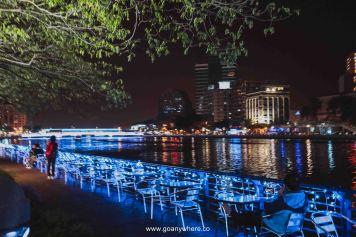 Taiwan-IMG_0344