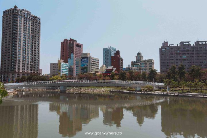 Taiwan-IMG_0554