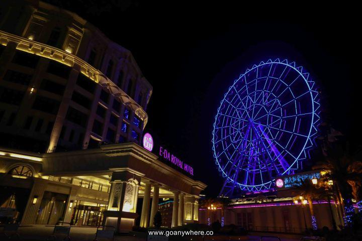Taiwan-IMG_0683