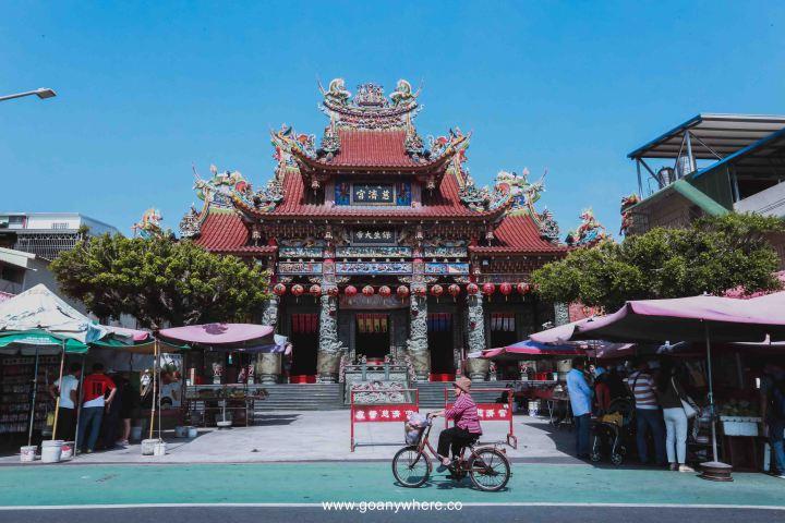Taiwan-IMG_0708