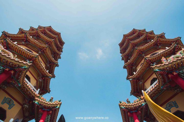 Taiwan-IMG_0744