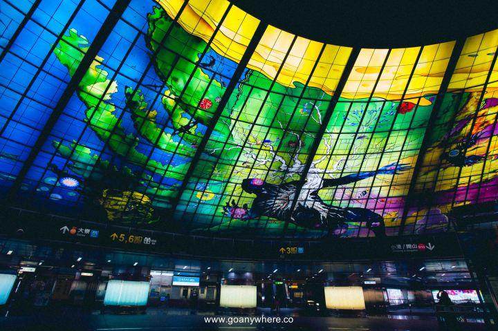 Taiwan-IMG_0808
