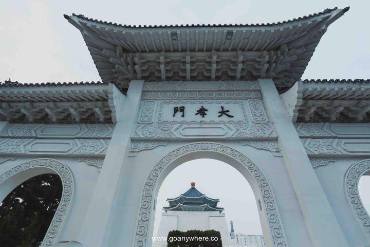 Taiwan-IMG_9022 2