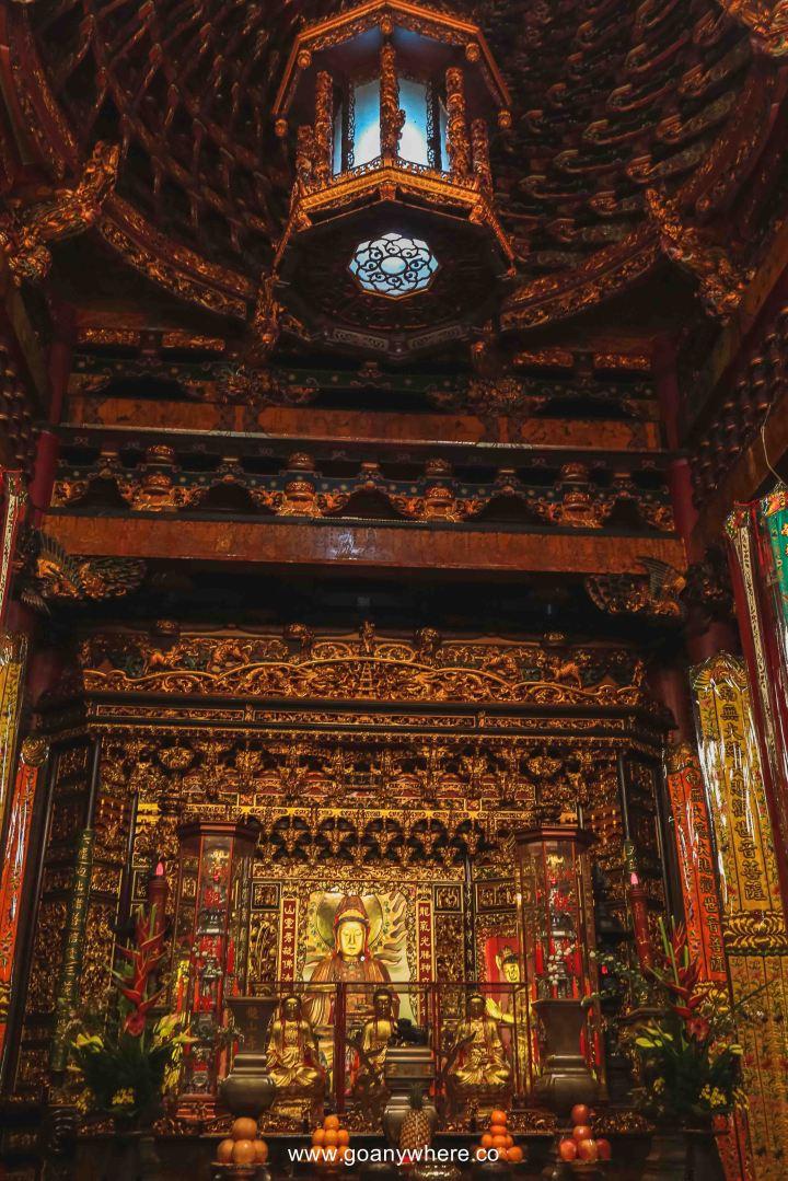 Taiwan-Lhongshan Temple-Taipe_9051 2