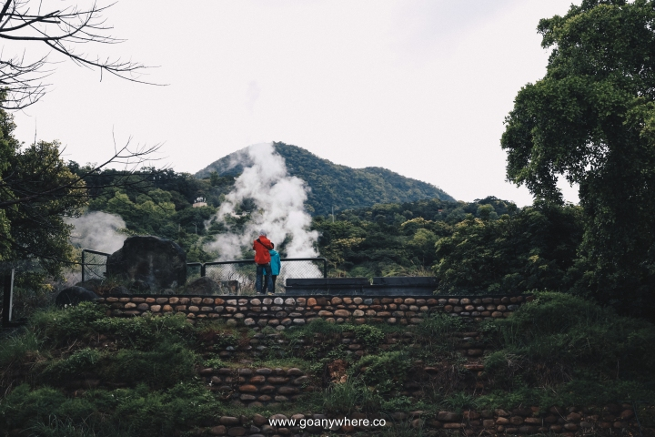 Taiwan-IMG_9387 2.JPG