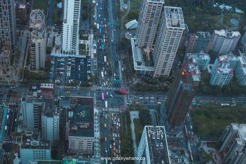 Taiwan-IMG_9620 2