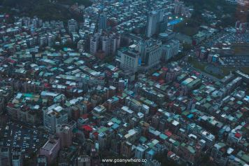 Taiwan-IMG_9622 2