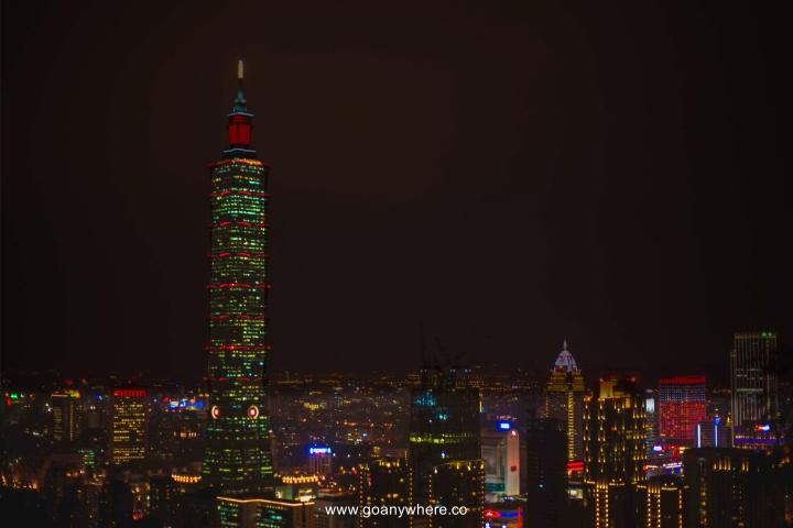 Taiwan - taipe 101.jpg