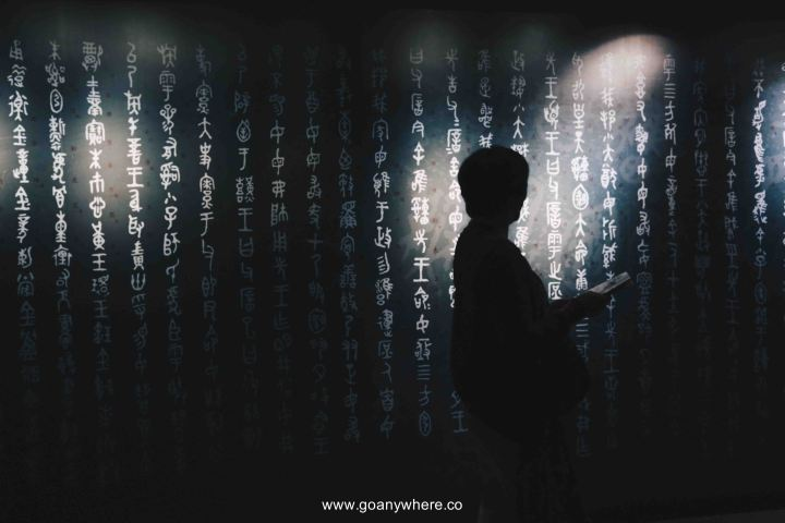 TAIWANIMG_9191 2.JPG