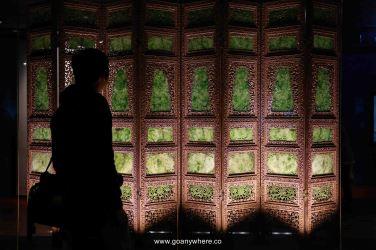 TAIWANIMG_9224 2