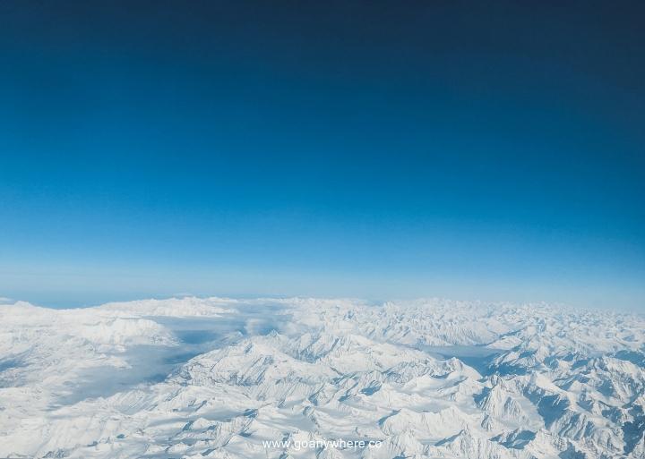 Leh Ladakh -เลห์เมษา_180608_0007
