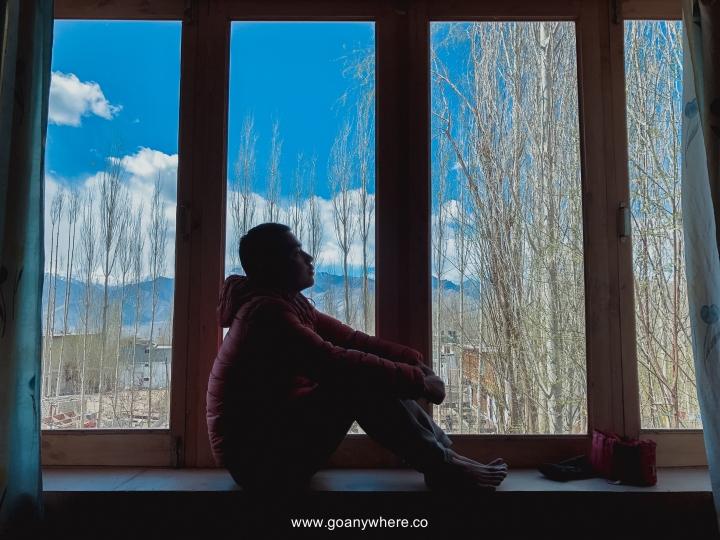 Leh Ladakh -เลห์เมษา_180608_0022