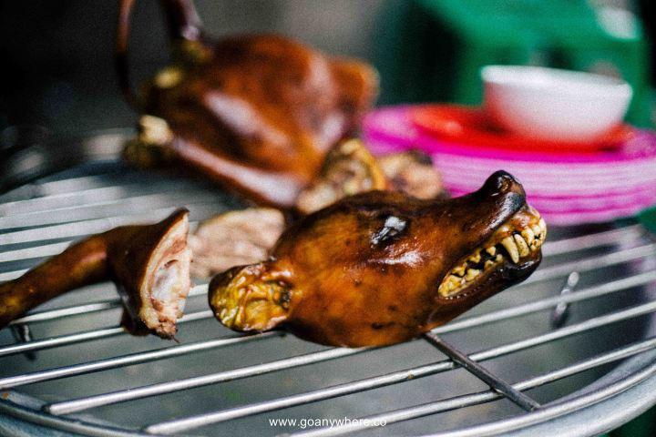 Mu Cang Chai -North VietnamIMG_4673