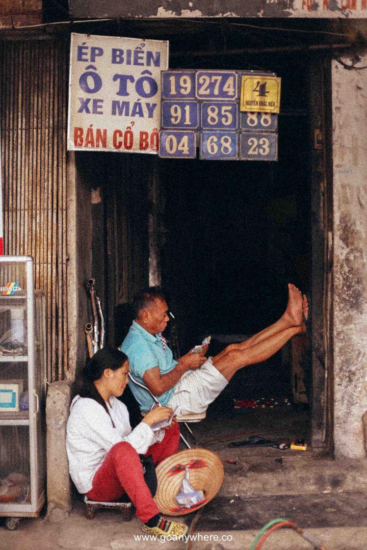 Mu Cang Chai -North VietnamIMG_4713