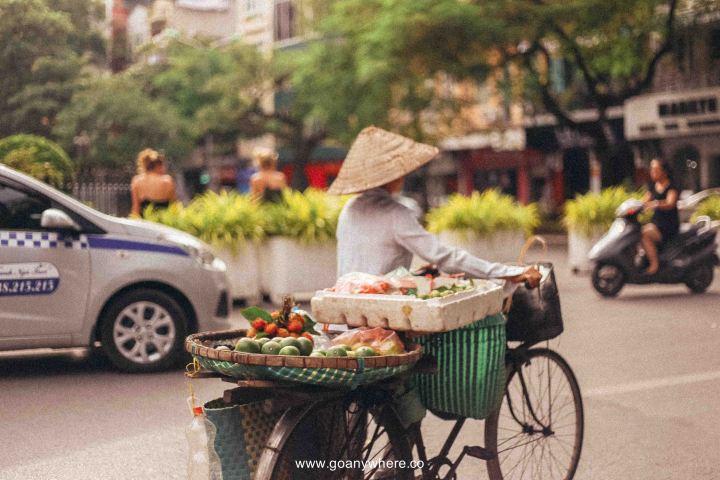 Mu Cang Chai -North VietnamIMG_4744