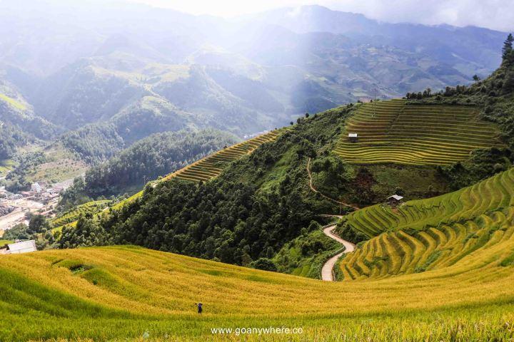 Mu Cang Chai -North VietnamIMG_4860