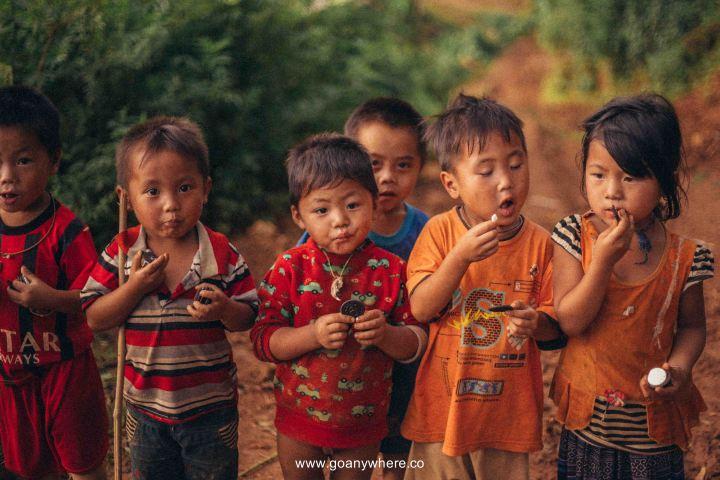 Mu Cang Chai -North VietnamIMG_5465