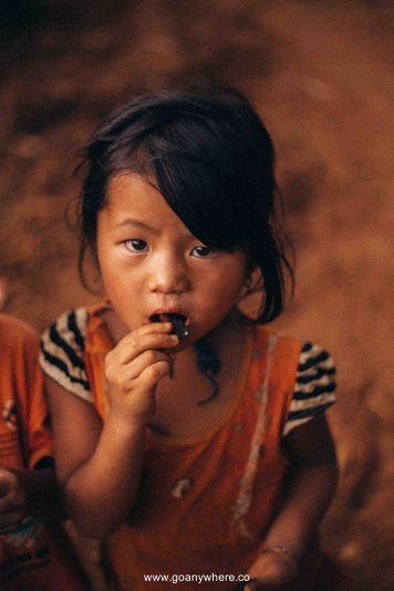 Mu Cang Chai -North VietnamIMG_5467