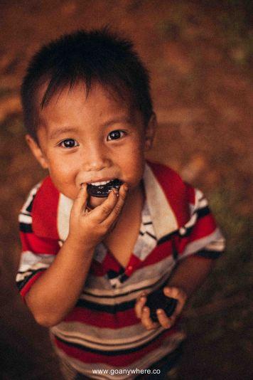 Mu Cang Chai -North VietnamIMG_5475