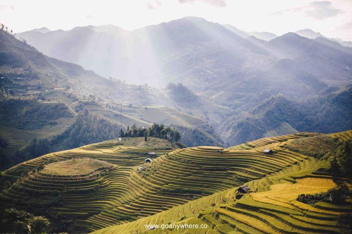 Mu Cang Chai -North VietnamIMG_5492