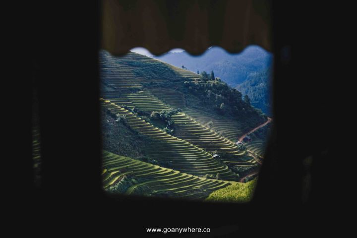 Mu Cang Chai -North VietnamIMG_5748