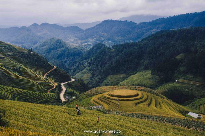 Mu Cang Chai -North VietnamIMG_5823