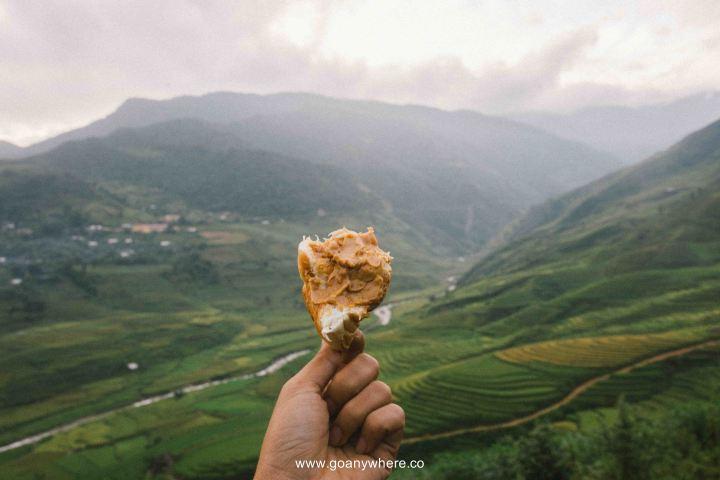 Mu Cang Chai -North VietnamIMG_6096