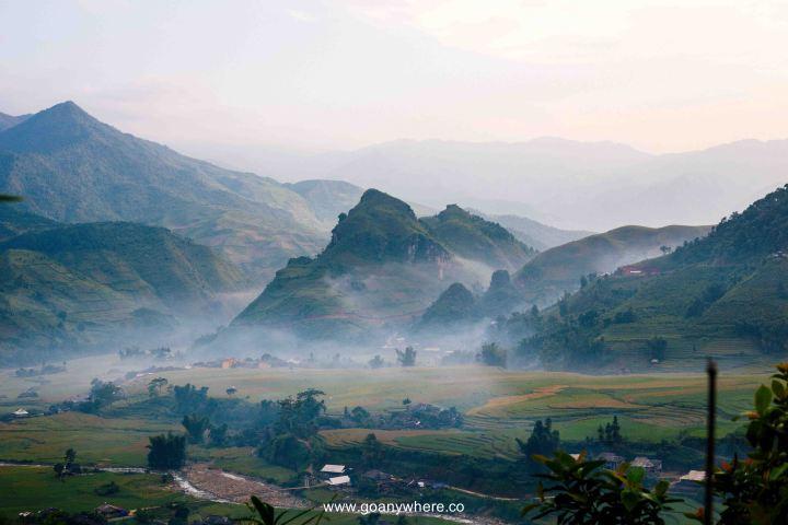 Mu Cang Chai -North VietnamIMG_6112
