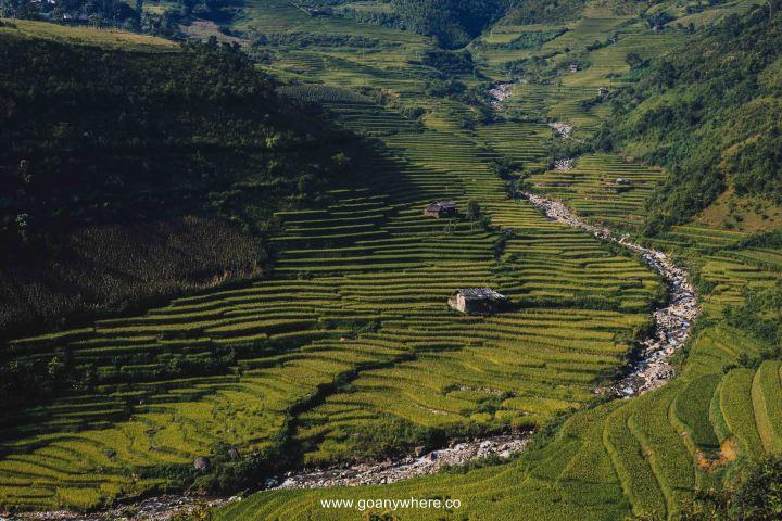 Mu Cang Chai -North VietnamIMG_6179