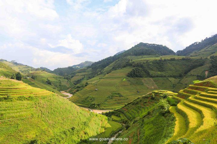 Mu Cang Chai -North VietnamIMG_6272