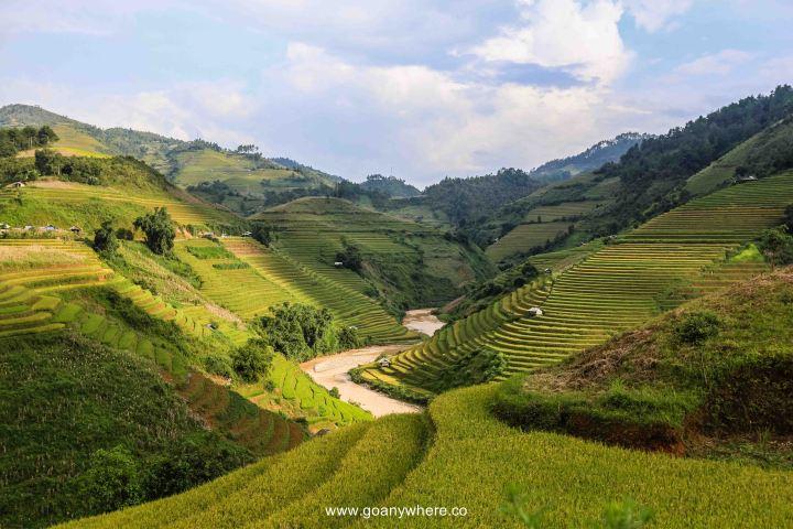 Mu Cang Chai -North VietnamIMG_6279